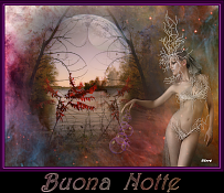Buona Notte-.png